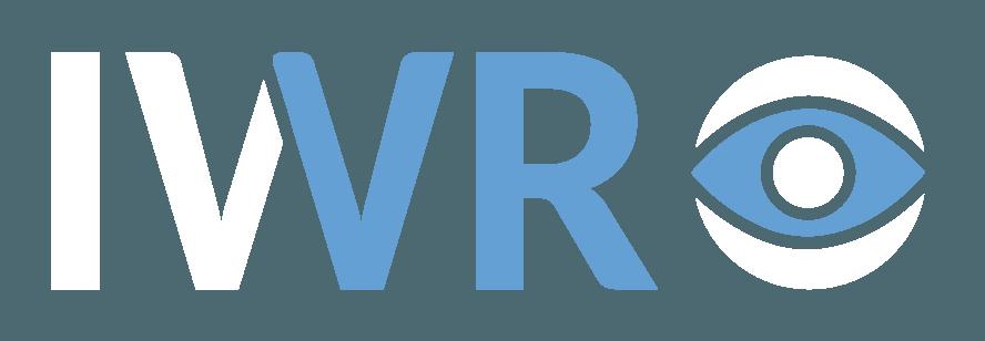Instytut Wirtualnej Rzeczywistości